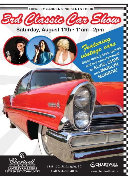 414-Langley-carshow-Aug-500x700
