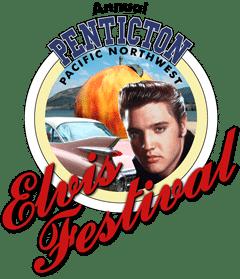 Annual-Penticton-Elvis-Festival-240-px