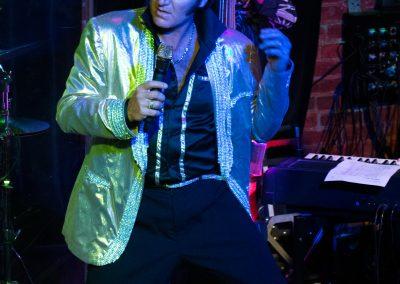 Elvis - 2018-25