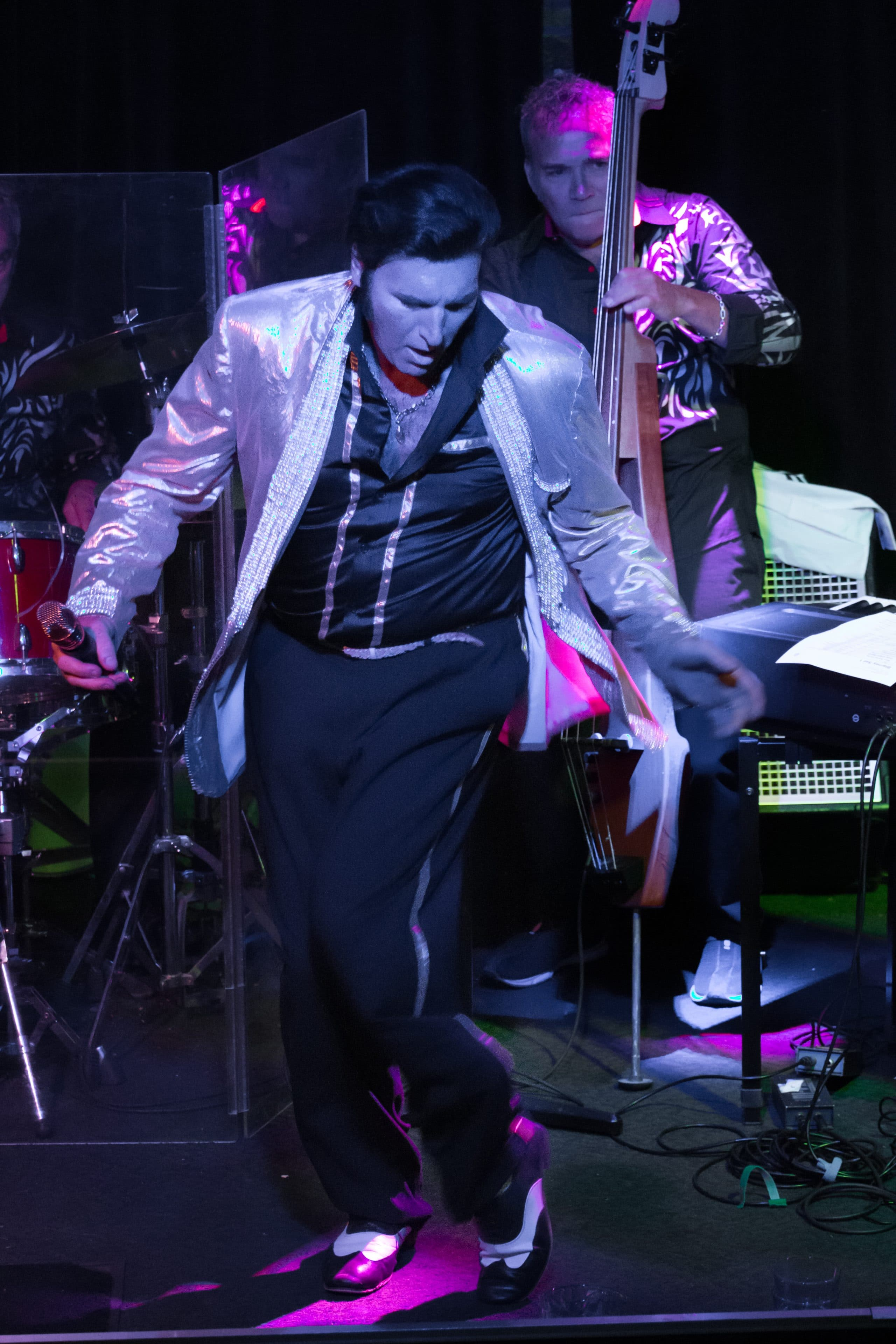 Elvis - 2018-26