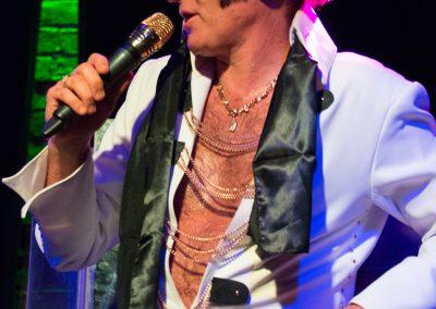 Elvis - 2018-89