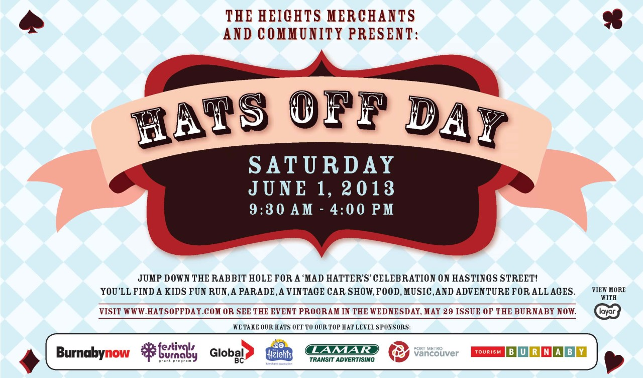 HATS-OFF-DAY-POSTER-1280x752