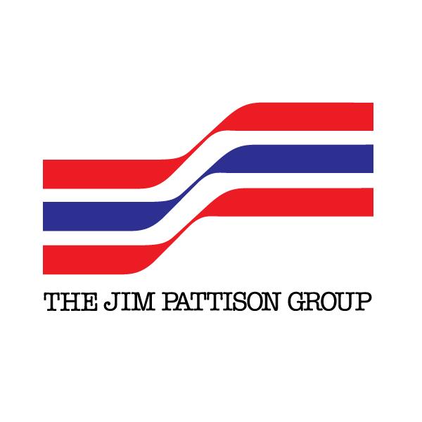 JP-Group-Logo