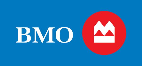 Logo-BMO