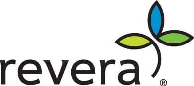 Revera_logo@2x