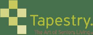 Tapestry-Logo