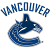 canucks_logo