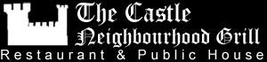 castle-logo6