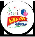 hatsoff