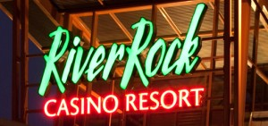 river-rock-casino-resort-title