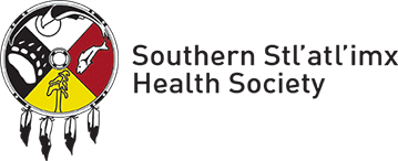 sshs-logo-359x146